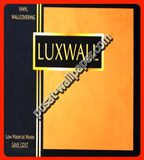 0-Cover-Luxwall
